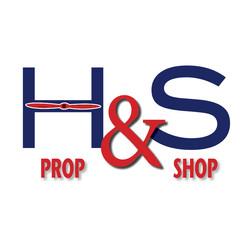 H&S PROP SHOP Final Blue1.jpg