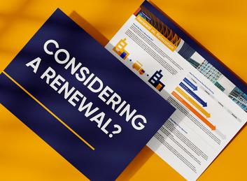 design mockup renewal.png