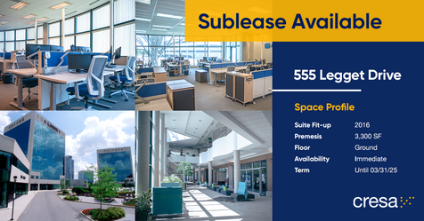 new sublease card.png