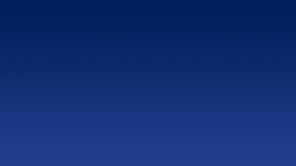 blue bkg.png