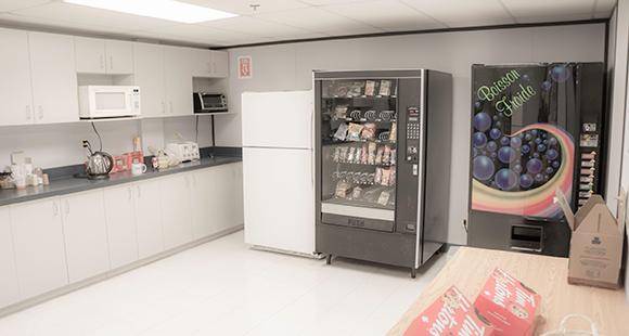 dsc07749-kitchen-2.png