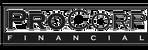 PropCorp Financial