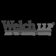 WelchLLP