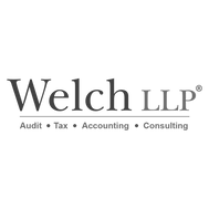WelchLLP-Logo.png