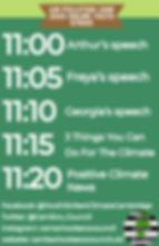 2020 June strike timetable.png