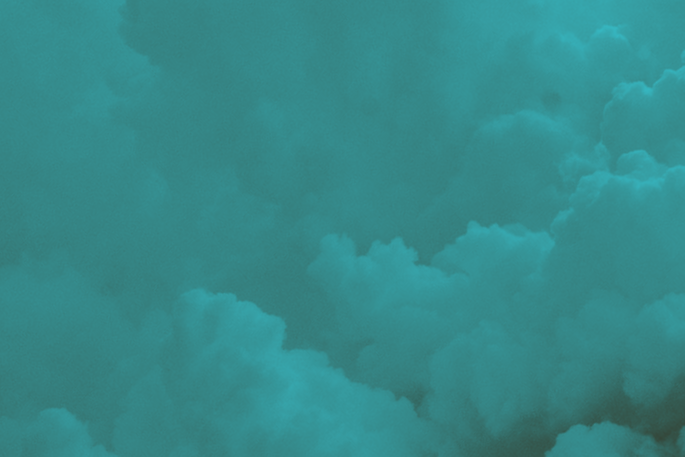 colourful clouds 1.png