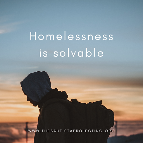 Homelessness is solvable.png