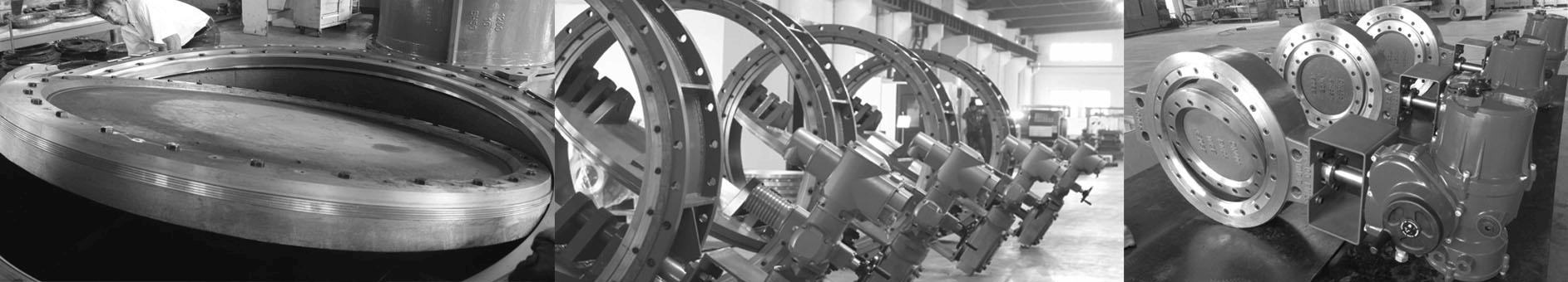 Robvalve Robinetterie Industrielle Fabricant Concepteur