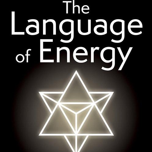 The Language of Energy (E-book)