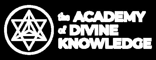 Academy_Logo_Horizontal_White.png