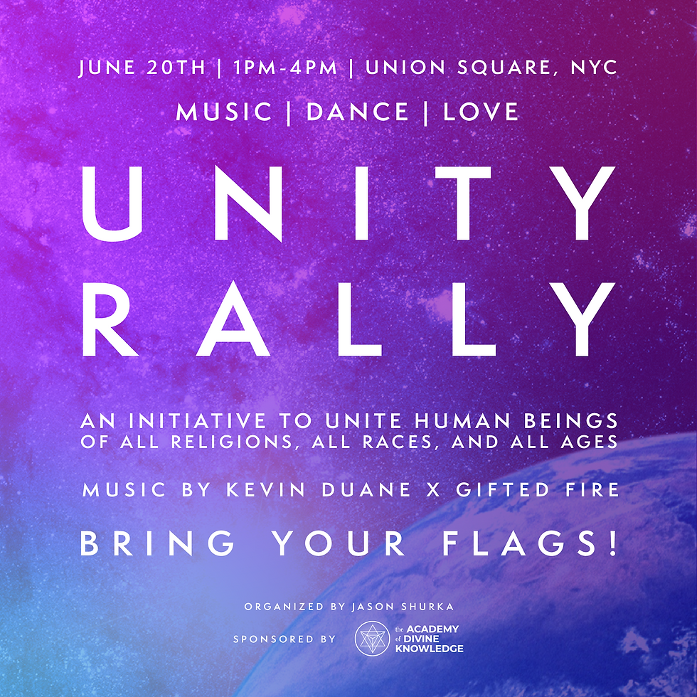 UNITYRALLY_1080x1080 .png