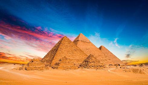 wifivox-pyramids-egypt.jpg