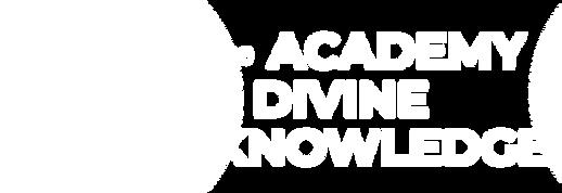 ADK-Logo-Files_ADK-Horizontal-White-on-G