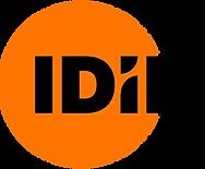 idif-logo.png