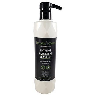Set of 2 Extreme Bonding Leave-In 17 oz - Step 3