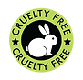 cruelty free-01.png