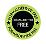 formaldehyde free-01.png
