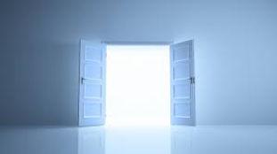doors opening.jpeg