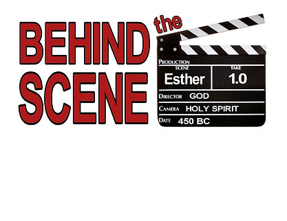 Behind the Scene.jpg