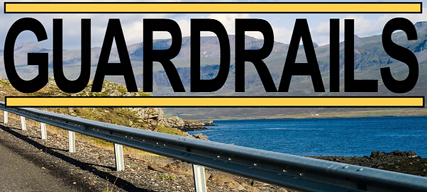 guard rails banner 2.png