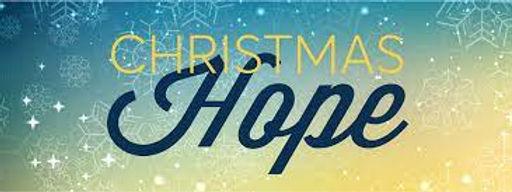 Christmas Hope 2.jpg
