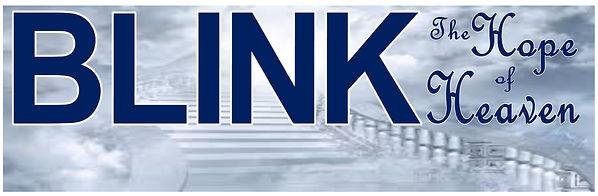 blink banner.jpg