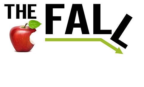 the fall banner.jpg