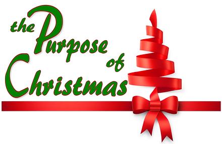 purpose of christmas.png