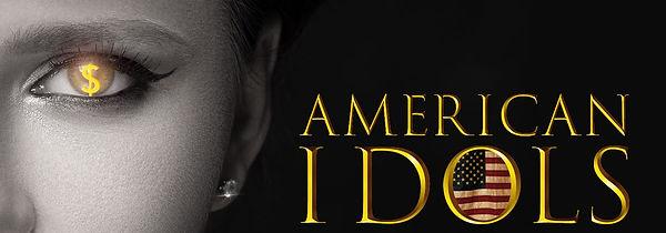 american idols crop.jpg