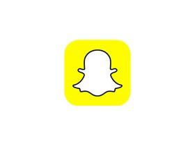 Et...Snapchat ? (On l'avait presque oublié...ou pas ?)