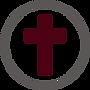 noun_Cross_155787 (1).png