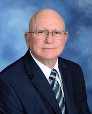 Pastor Horton.png
