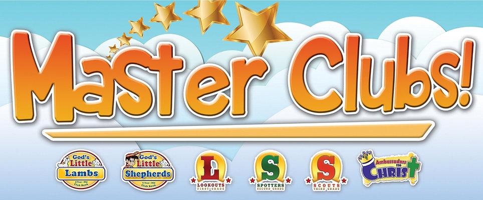 Master-Club.jpg