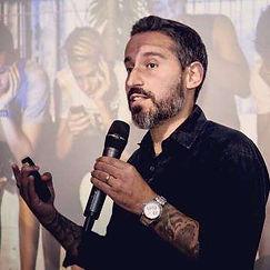 Fernando-1-e1533171188730.jpeg