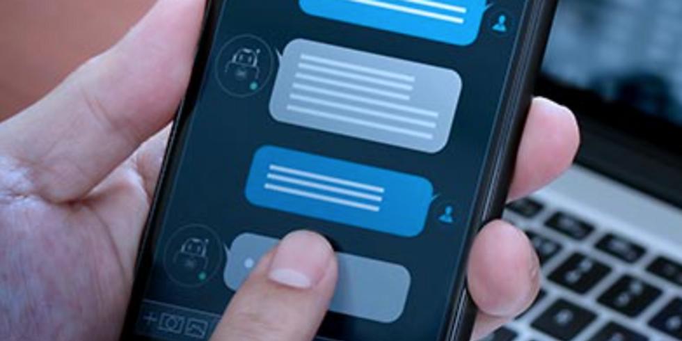 Chatbots y Whatsapp para negocios