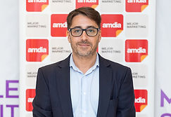 Marcelo-Garcia-CisnerosOk.jpg