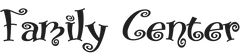 Logo FC - Anthracite.png