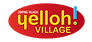 Logo YELLOH VILLAGE.png
