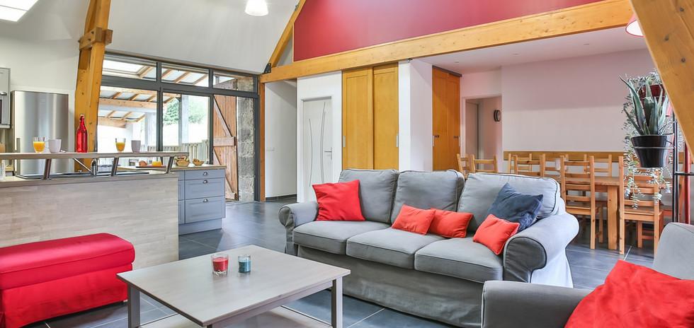 gite_en_auvergne_confort_famille_location