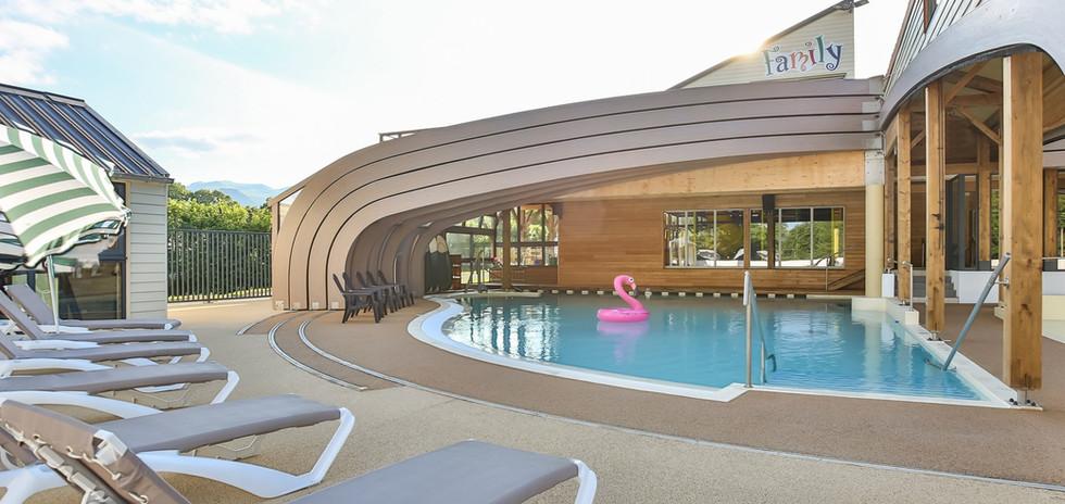 gite_en_auvergne_confort_famille_piscine_camping
