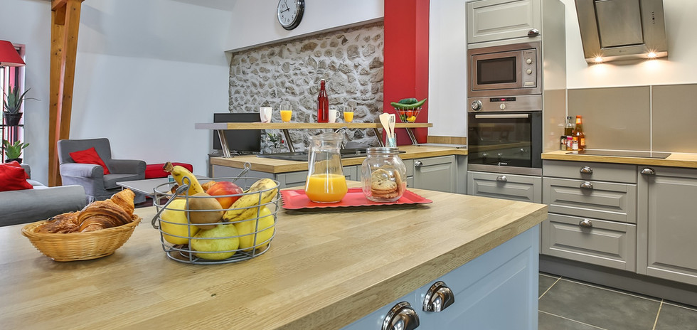 gite_en_auvergne_confort_maison_heleine_vacances_location