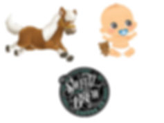 webcombo, minihorse MOD.png