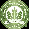 LEED-Certification-Logo.webp