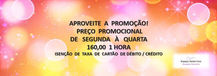 Promoção_Outubro_2018.png