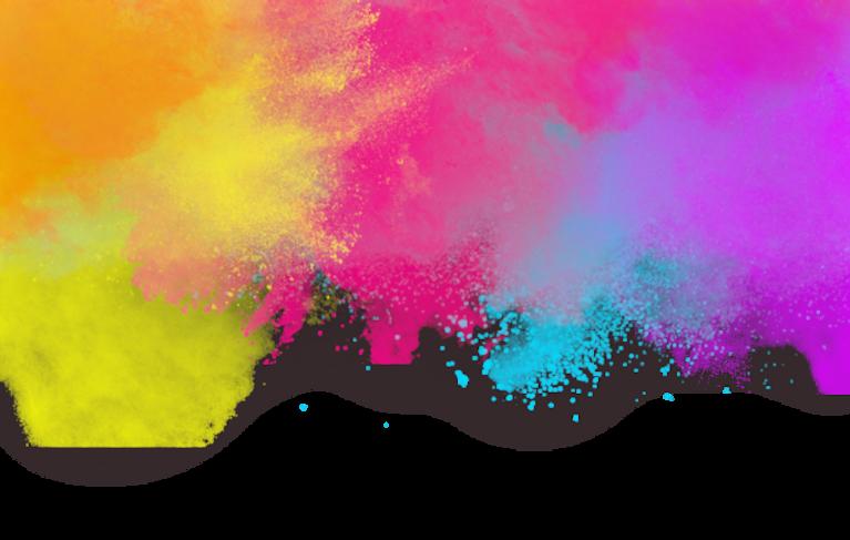 backgroundcolorido3.png