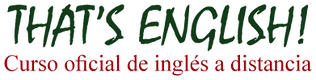 Logo nuevo transp.png
