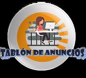 TABLÓN.png