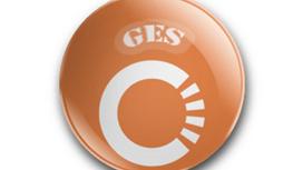 GES: (Actualizado) Presentaciones y comienzo de la actividad lectiva