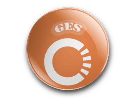 Presentaciones y comienzo del curso para el Graduado en Educación Secundaria (GES) curso 20/21