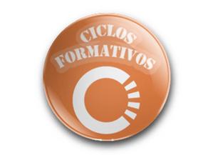 Calificaciones finales de ciclos formativos